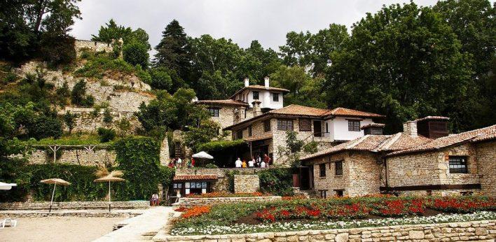 أجمل مدن بلغاريا السياحية.. تاريخ غني ومشاهد طبيعية خلابة
