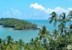 المعالم السياحية في غويانا - جزر دو سالوت