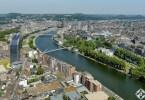 لييج - نهر ميوس