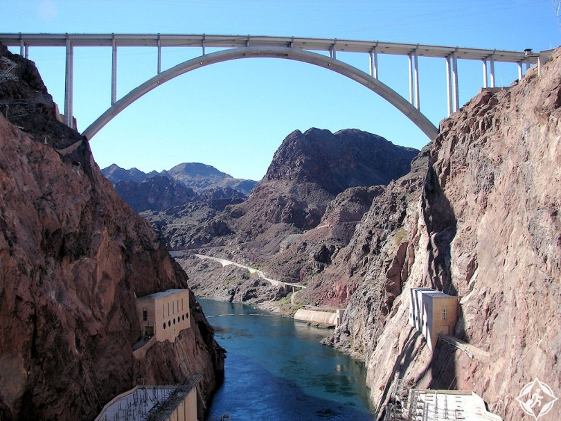 %name أفضل المناطق لزياتها في ولاية اريزونا