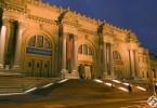 نيويورك - متحف المتروبوليتان للفنون