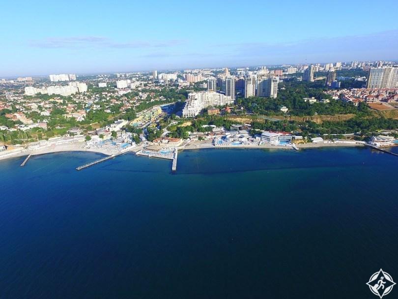 أسباب تدفعك للسفر أوكرانيا الصيف البحر-الاسود.jpg?res