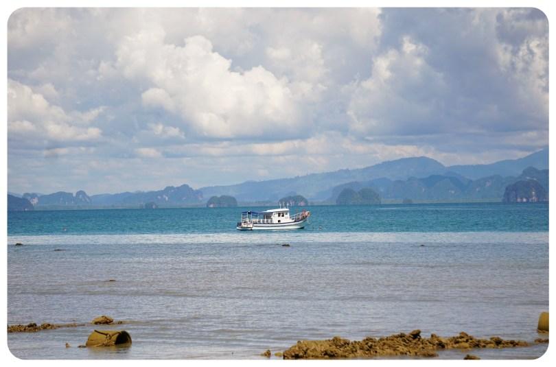 جزيرة كو ياو نوي