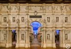 فيتشنزا - المسرح الأولمبي