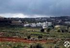 تطوير فندق 4 نجوم بحي الخالدية في مدينة أبها