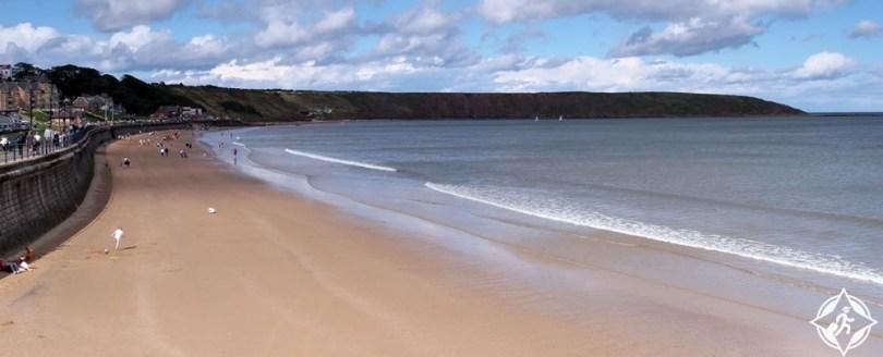 فايلي - شاطئ فايلي