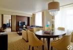 الفنادق في يريفان - فندق ماريوت أرمينيا يريفان