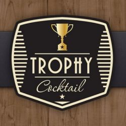 TrophyCocktail