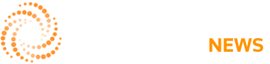 Thomson Reuters Foundation News