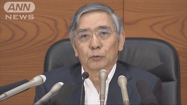 https://i2.wp.com/news.tv-asahi.co.jp/articles_img/000130139_640.jpg?w=680