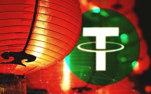 Tether to Roll Out Yuan-Backed Stablecoin That Will Probably Enrage Chinese Regulators