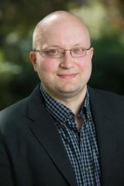 Igor Barsukov