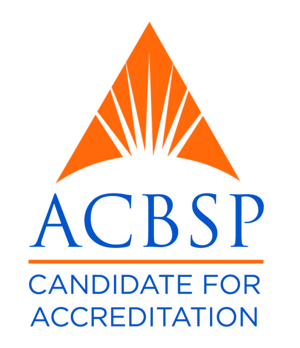 Image result for ACSBP