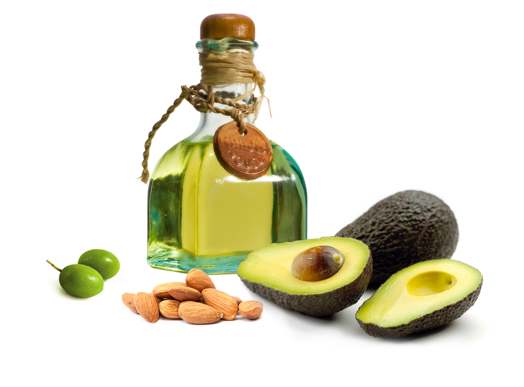 Image result for healthy fats image