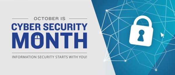 Security What Awareness