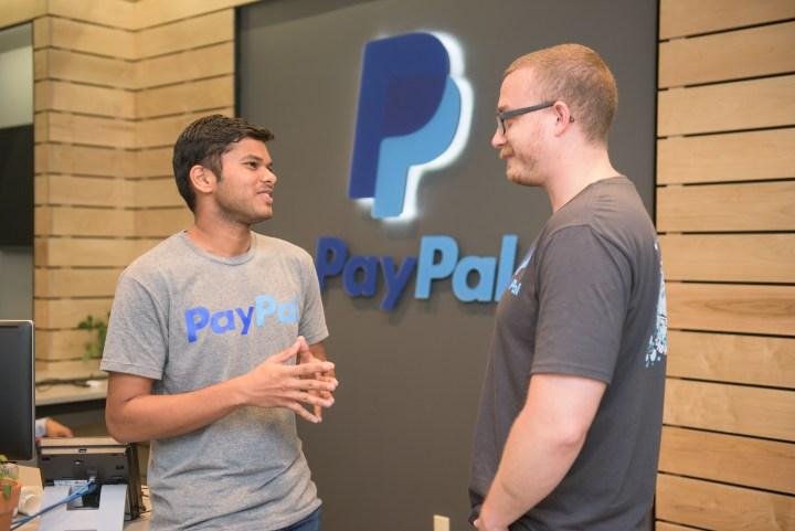 Summer16_Internships-Paypal-8316