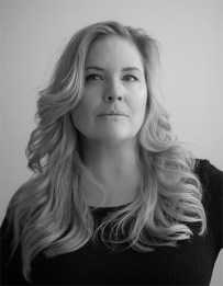 Image result for Professor Heather Thompson, the winner of the 2017 Pulitzer prize