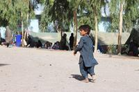 Concluding visit to Afghanistan and Pakistan, UNICEF Deputy Director urges doing more to meet the needs of children in both countries