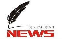Știri din regiunea Ungheni