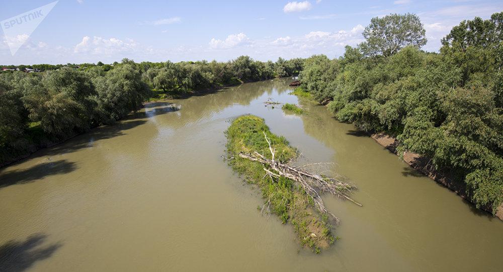 Avertizare hidrologică: Nivelul râului Prut va creşte cu peste doi metri între Ungheni și Giurgiuleşti