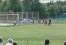 Video // Rezumatul meciului FC Voința Mănoilești – FC Sculeni. Campionatul raionului Ungheni, etapa a X-a