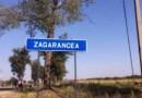Primăria Zagarancea anunță concurs pentru ocuparea funcției de administrator al Căminului Cultural