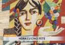 """""""Hora cu cinci fete"""", un reportaj despre Casa de Cultură din Măcărești, realizat de Radio Europa Liberă"""