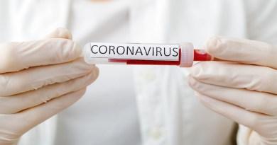 COVID-19 // Încă 35 cazuri de infectare depistate oficial. Date statistice la 30 martie 2020