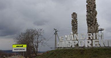 Cinci persoane din Nisporeni, amendate cu câte 22 000 de lei pentru încălcarea regimului de carantină