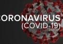 MSMPS comunică 650 cazuri noi de infectare și 19 decese din cauza COVID-19