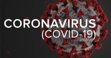 Record negativ în Republica Moldova: 247 cazuri de COVID-19 confirmate la 3 iunie 2020