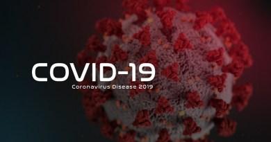 COVID-19 // 92 cazuri noi confirmate la 6 iulie 2020