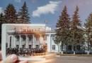 Cum a ajuns municipiul Ungheni prima localitate din RSSM care să aibă o strada Mihai Eminescu (V)