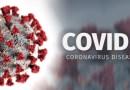 MSMPS comunică 1400 cazuri noi de COVID-19 înregistrate la 2 martie 2021