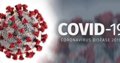 În Moldova au fost confirmate până acum 156 202 cazuri de COVID-19