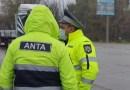 Taximetriștii din Chișinău în vizorul ANTA, INSP și SFS