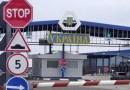 Moldovenii pot merge în Ucraina fără testul COVID-19 și autoizolarea nu mai este necesară