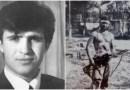 PAVEL BURUIANĂ – eroul MARTIR din Condrătești, ucis la Tighina în războiul contra dușmanului din EST