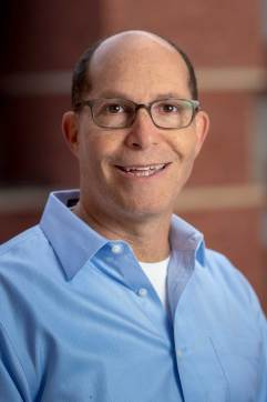 USC Gould Small Business Clinic: Michael Chasalow