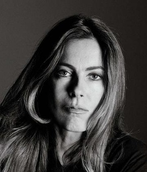 Exclusive: USNI Interview with Kathryn Bigelow