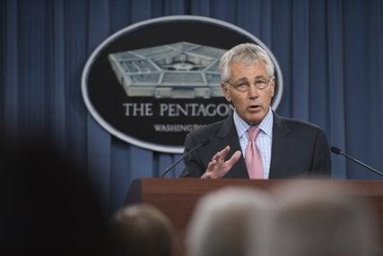 Pentagon Faces More Budget Challenges Post-Shutdown