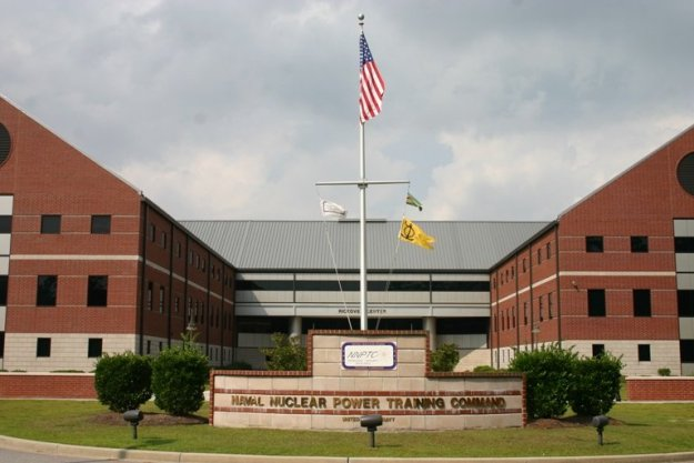 Navy Investigating Nuclear School Staff Cheating Ring