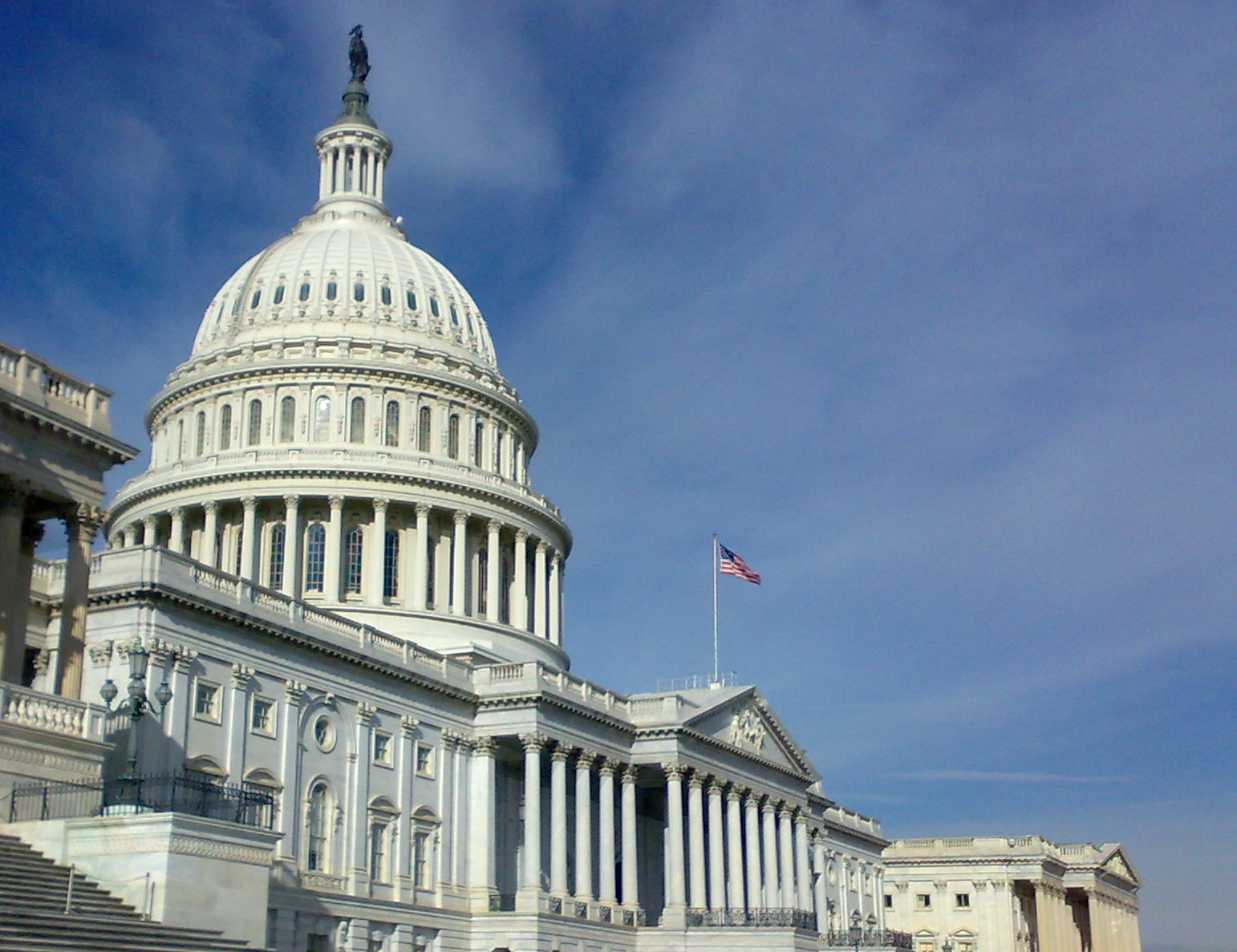 Report To Congress On The Committee On Foreign Investment