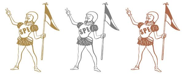 SPECIAL OTHERSがワンマンツアー会場での「エンゼル」追加施策を発表!!「銅」のエンゼルを