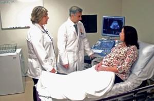 Neonatology_Maternal-Fetal