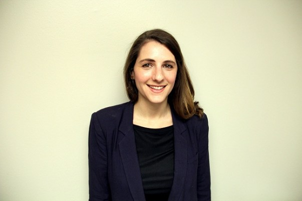 Dr. Ilana Graetz is lead author of a paper examining the Affordable Care Act.