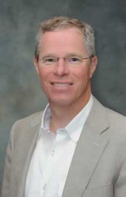 Dr. Ryan Yates