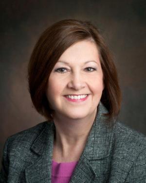 Lori S. Gonzalez, PhD