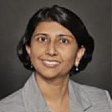 Shalini Narayana