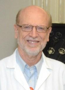 Dr. Anton Reiner